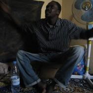 Cheikh Tidjane Gueye