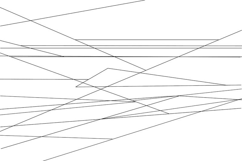 13 linhas geome